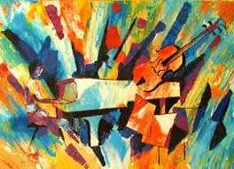 pianopeinture